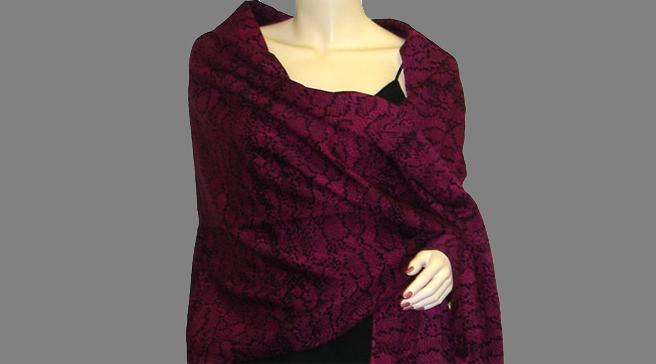 Shawl Sweaters